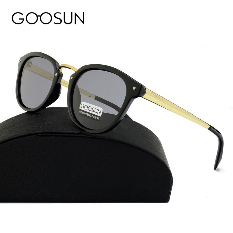 High quality Luxury Polarized Sunglasses