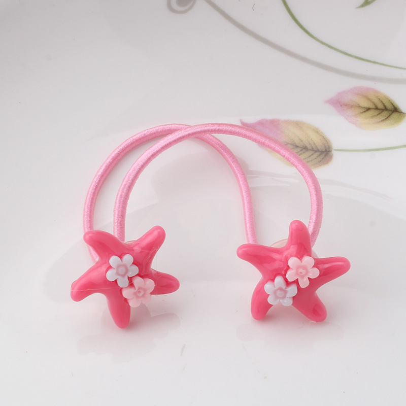 M Mism Fashion Led Flashing Flower Wreath Band For Women Novetly Glowing Party Hair Accessories For Girls Shiny Colorful Garland Apparel Accessories