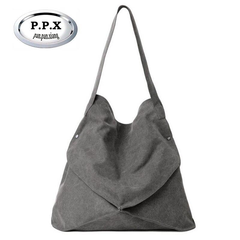 Large Capacity Vintage Lady Handbag Russian Style Women Shoulder Bag Luxury Designer Travelling Bag Personality Shopper Bag M479