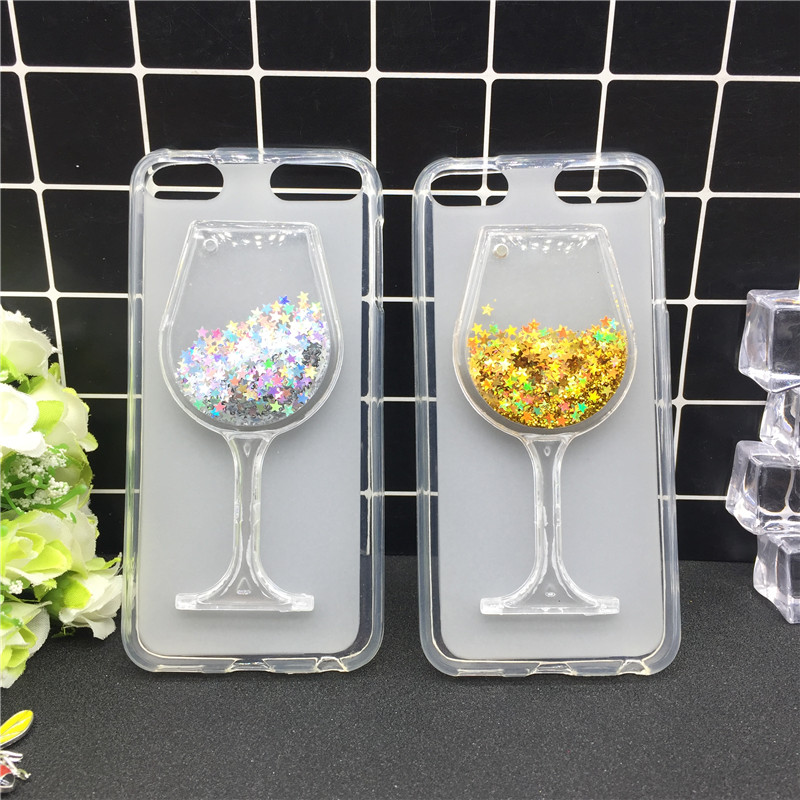 bling-soft-cases-for-fontbapple-b-font-fontbipod-b-font-touch-6-6th-5-5th-luxury-case-liquid-glitter