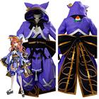 Fate Grand Order Tam...