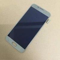 Сенсорный экран телефона в сборе для moto Рола moto Xplus 1X2 XT1097 1096 XT1085 Мобильные аксессуары touch Панель Экран сборки