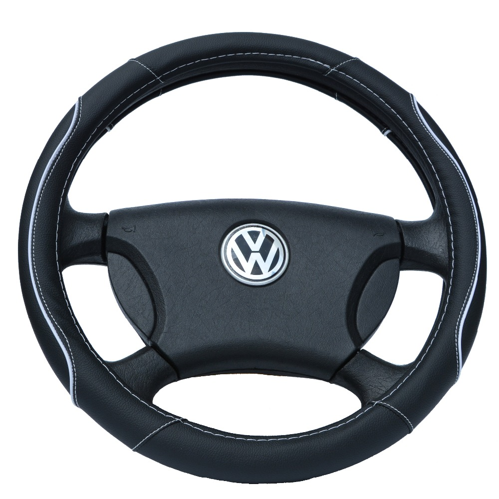 toyota steering wheel cover reviews online shopping toyota steering wheel c. Black Bedroom Furniture Sets. Home Design Ideas