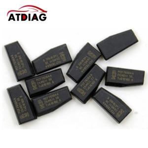 keydiy wholesale 20PCS PCF7935AS PCF7935 replace by PCF7935AA NEW 100%