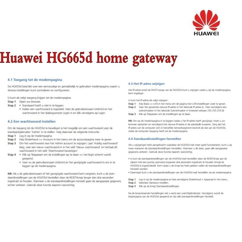huawei hg655d home gateway big stock ready in modem router combos rh aliexpress com