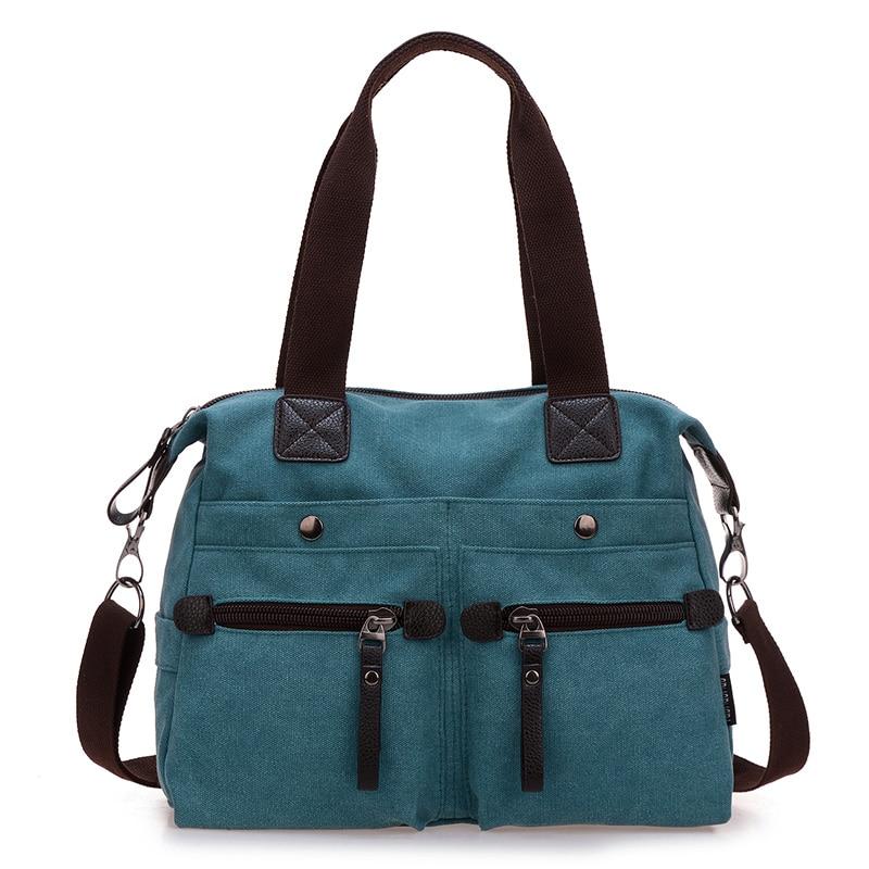 Подробнее о 2016 New Women Bag Canvas Handbags Messenger Bags For Women Handbag Shoulder Bags Designer Handbags High Quality Bolsa Feminina new fashionnew women bag canvas handbags messenger bags handbag shoulder bags designer handbags bolsa feminina
