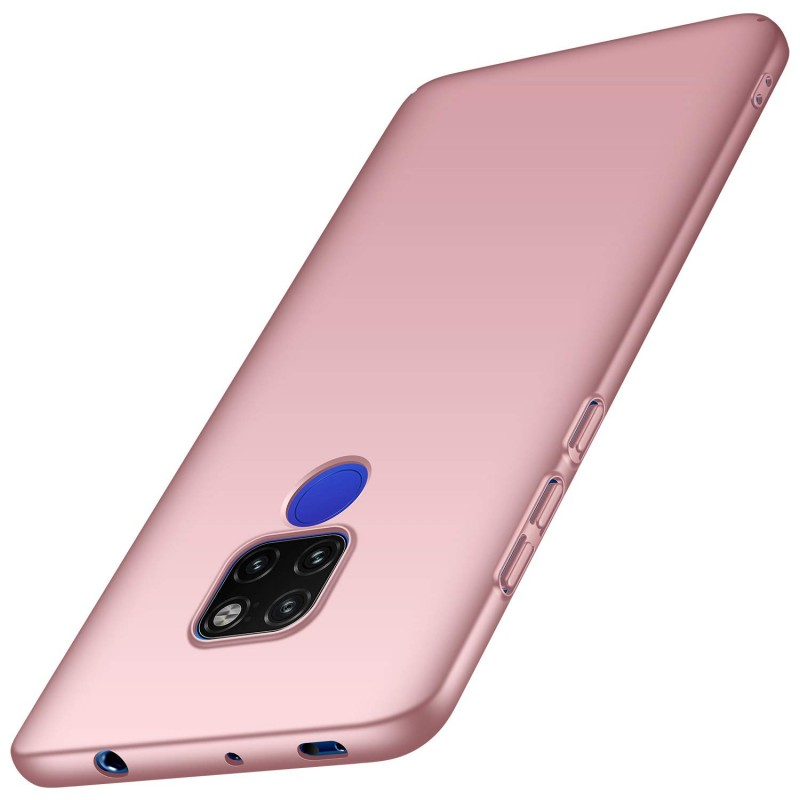 Case For Huawei Mate 20 Lite Pro Mate 20 X Cover Slim Shockproof 360 Full Body Case for Huawei Mate 10 9 8 Lite Pro Cover Fundas (13)