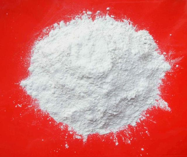 20g sodium phytate sodium phytic acid food, beverage, antioxidant, color protecting agent