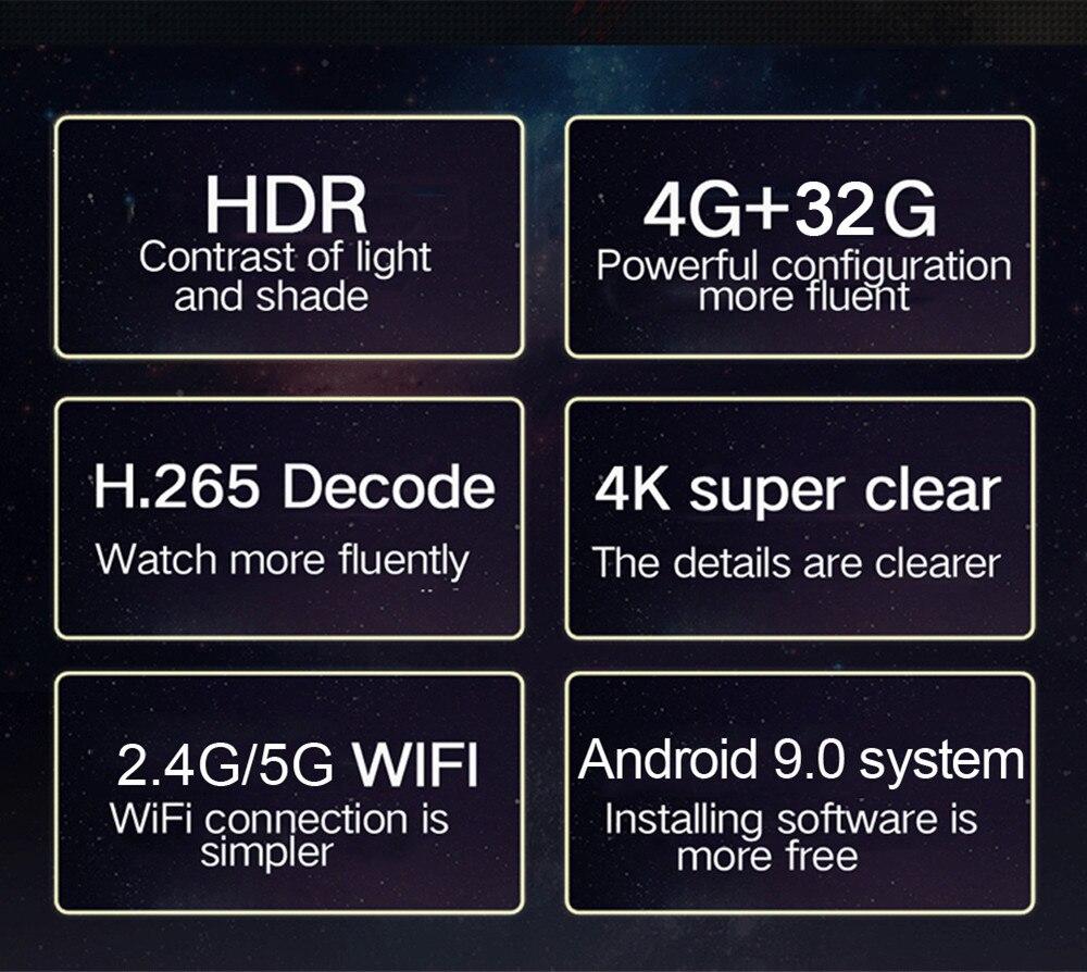 H96-MAX+-4+32WiFi-9_03