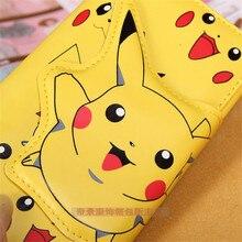 Pokemon Wallet #5