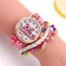 2017 Ladies bracelet watch Luxury Quartz Watch Women Watches Bracelet wristwatches Female Clock Montre Femme Relogios Feminino