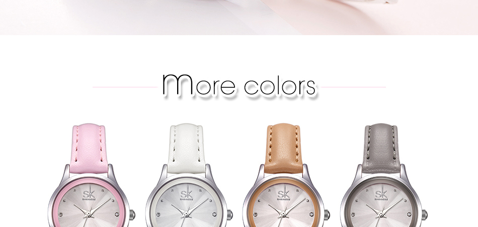 women-watch---K0008L--PC_05