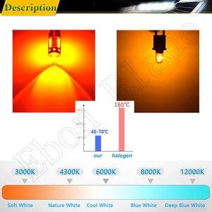 Image 5 - Ampoule de remplacement pour indicateur de voiture