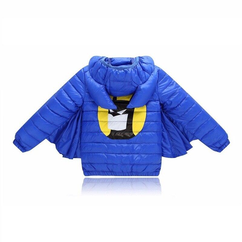 Kids-boysGirls-Jacket-Winter-Coat-Warm-Down-Cotton-jacket-Hallowmas-for-Boys-Outerwear-Coat-Christmas-Baby-clothes-5