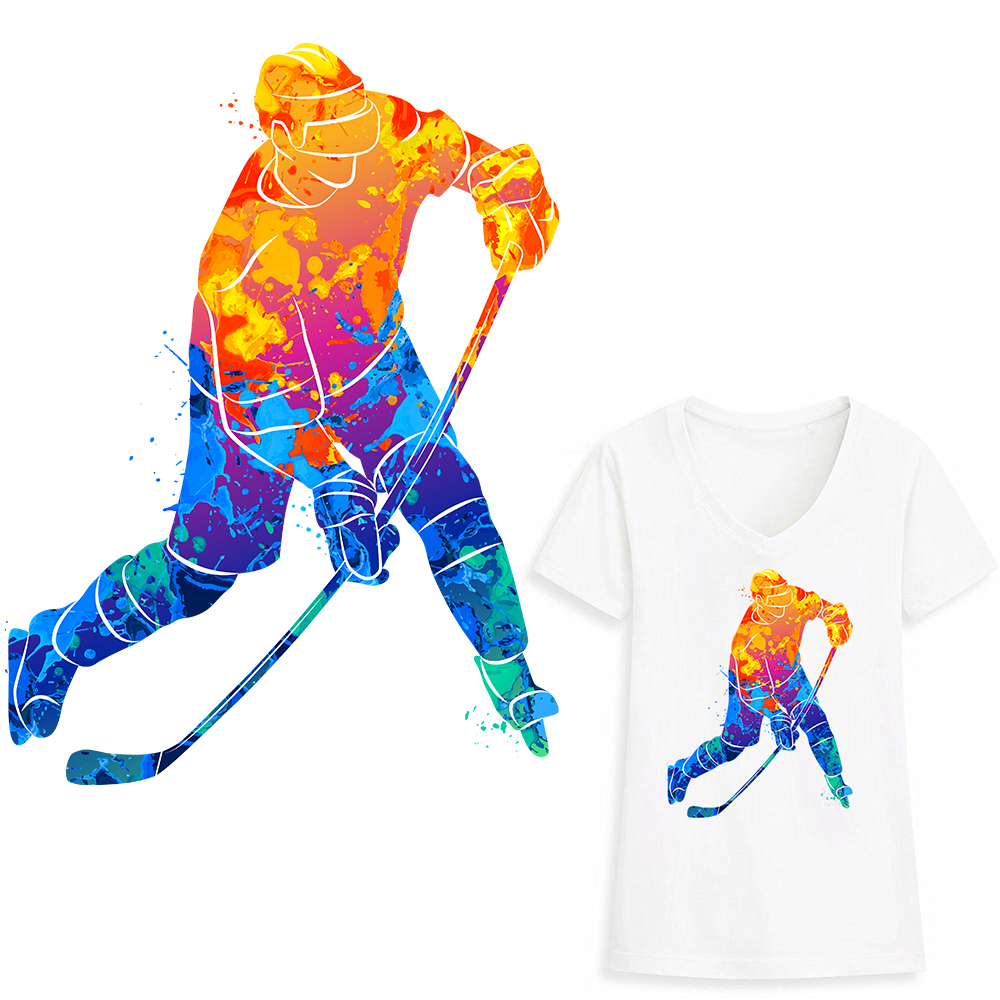 99dd390cbe5 ② Big promotion for children ice hockey and get free shipping ...