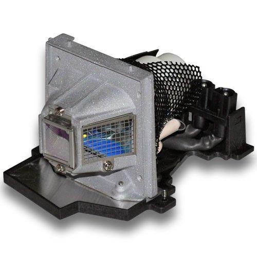 TLPLV6 Original Projector Lamp For TOSHIBA TDP-T9 / TDP-S8 / TDP-T8 Projectors