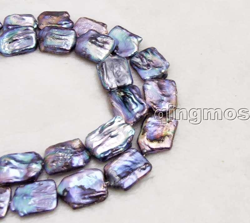 25 unidades metal Stardust perlas 4mm en color de plata para la fabricación de joyería