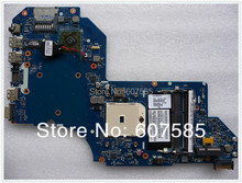 For HP M6-1000 702176-001 Laptop Motherboard System Board Fully tested all functions Work Good