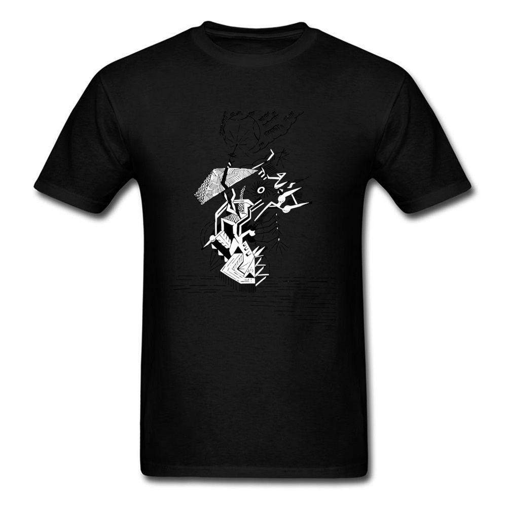 Space Shack Mens T Shirt New Design Design Tops Shirts 100% Cotton Crew Neck Short Sleeve Crazy Tee-Shirt Father Day