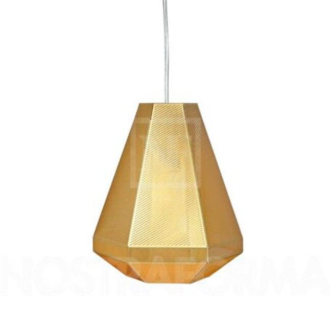 New Lamp ,hot selling modern originality Cell Tall Pendant Light hot selling new modern dia 46cm ball pendant lamp light free shipping