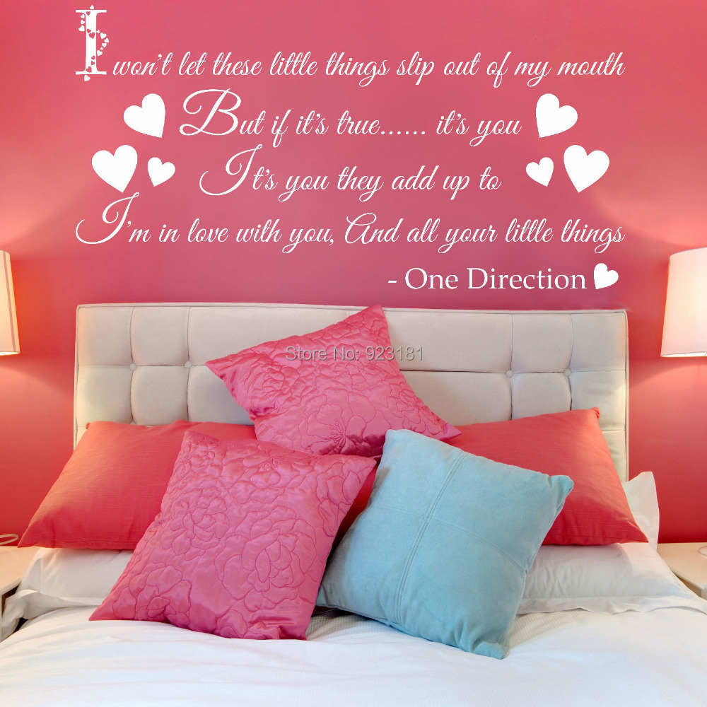 Best One Direction Bedroom One Direction Bedroom Design Mark Cooper  Research One Direction Bedroom Set Makrillarna.