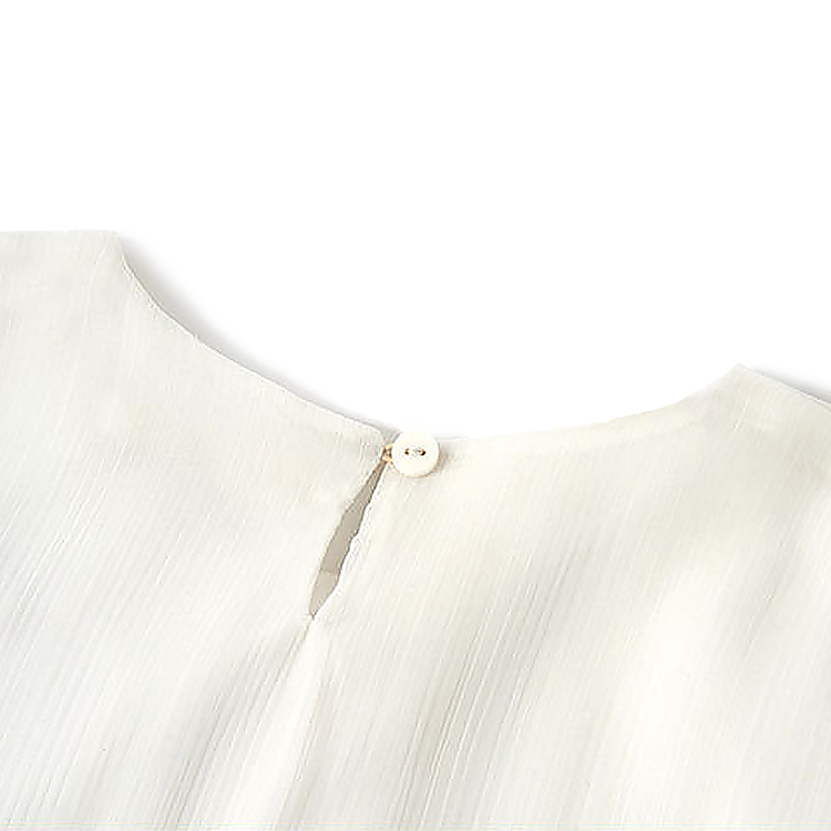 782e53a8150 HIHEART 2015 платье принцессы высшее качество натуральный материал платье  для праздника сарафан шифон классика лето бант детская одежда европейский  стиль ...