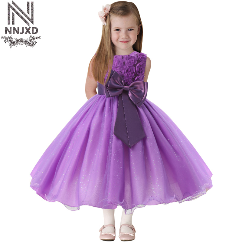 Magnificent Toddler Gown Dresses Gallery - Top Wedding Gowns ...