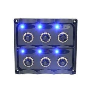 Automotive 12V 24V Waterproof 6 Gang Toggle Switch font b Panel b font font b Fuse_300x300q75?crop=52900500&quality=2886 top 10 largest panel fuse box list