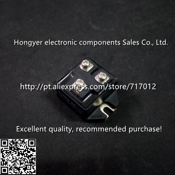 Free Shipping MG75J1BS11 No New(Old components,Good quality) IGBT Module ,Can directly buy or contact the seller free shipping ff200r12kt3 no new old components good quality igbt power module can directly buy or contact the seller