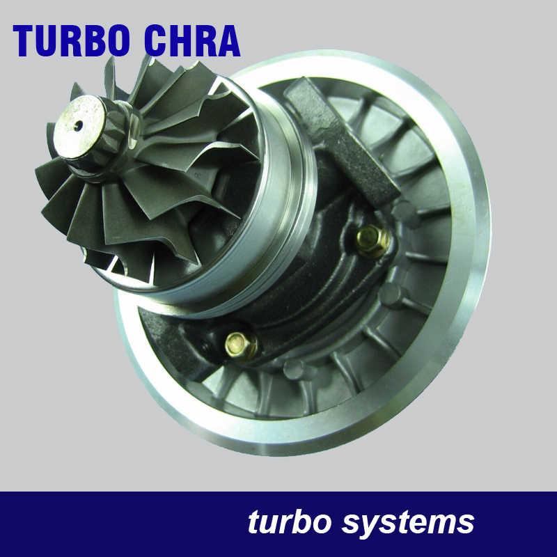 TKParts New H1C Turbo CHRA Cartridge 3523754 For Cummins 3523223 3523294 3528762 3524427 3528748 3525670 3528747 3525669 3530736 3524424 3528767 3528761 3530742