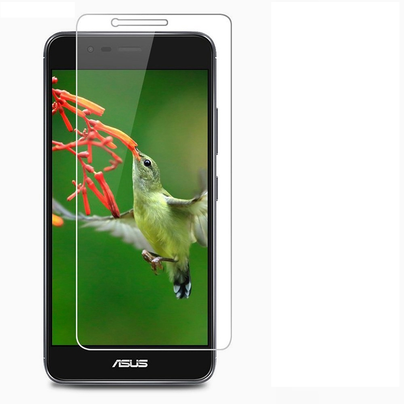 9H 2.5D <font><b>Screen</b></font> protector tempered glass FOR <font><b>ASUS</b></font> <font><b>Pegasus</b></font> <font><b>3</b></font> <font><b>X008</b></font> <font><b>Zenfone</b></font> <font><b>3</b></font> MAX ZC520TL X008D cover Film zc 520 TL 5.2 inch case image