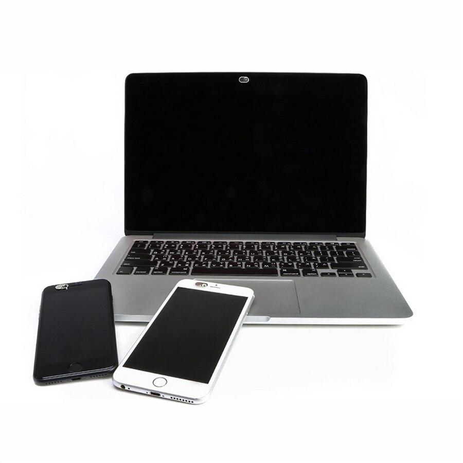 Tolle Laptop Smps Preis Bilder - Schaltplan Serie Circuit Collection ...