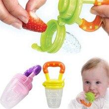 Безопасных бутылочек фидер mamadeira колокола зубастик соску свежие детских молоко кормление