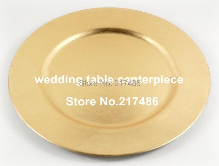 Plastic Wedding Plates Promotion Shop for Promotional Plastic
