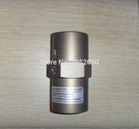 Бесплатная доставка новых промышленных FP серии пневматический поршень вибратор FP 35 M пневматические Вибраторы, пневматический линейный Ви