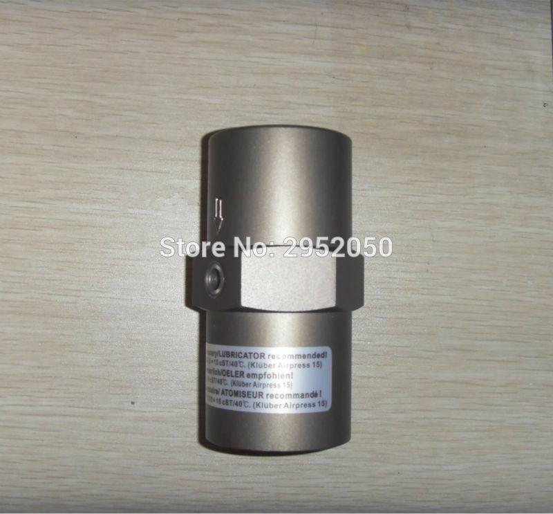 Free Shipping Industrial New FP Series Pneumatic Piston Vibrator FP-35-M Pneumatic Vibrators,Pneumatic Linear Vibrators цена