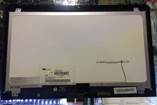 "15.6"" Laptop lcd screen LTN156HL02 With Touch Assembly For LENOVO Yoga 15 for thinkpad S5 1920*1080"