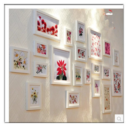 Baby Collage Frames Promotion-Shop for Promotional Baby Collage ...