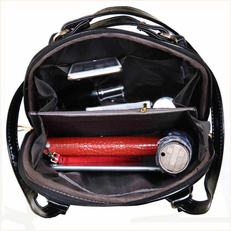 рюкзаки кожа рюкзак кожаный рюкзак маленькие рюкзаки ранец рюкзак женский кожаный сумка женская твердая через плечо Сумка женская сумки через плечо детский рюкзак женские рюкзаки сумка рюкзак школьные рюкзаки WM26Z