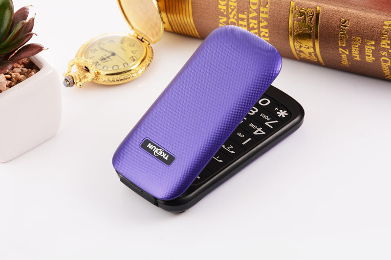 push-button phone Cell Russian 17