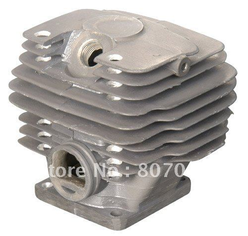 Swool Chain saw parts chainsaw parts for ST380 381  cylinder kit  one set  HOT SALE  the best quality in China market