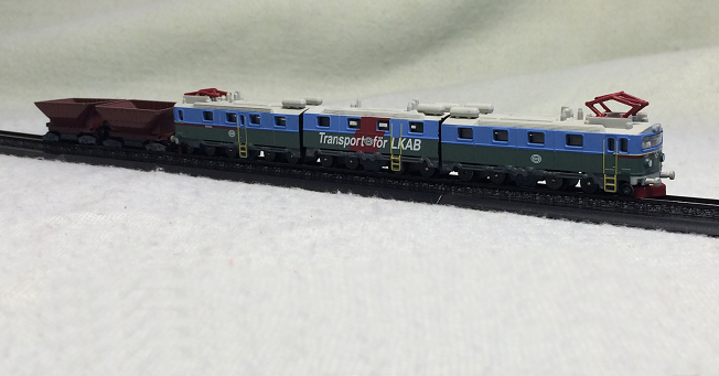 Cheap Electric Train Sets Promotion-Shop for Promotional