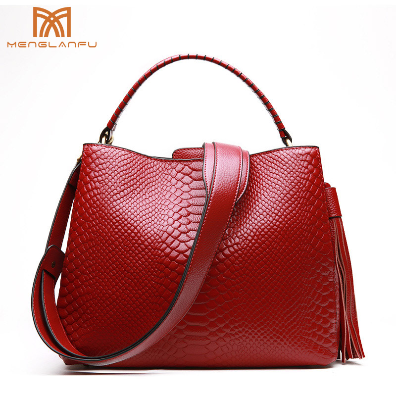 Famous Brand Crocodile handbags Ladies crossbody bags Women Genuine leather handbag shoulder bag Fashion large tote design bags famous brand high quality handbag simple fashion business shoulder bag ladies designers messenger bags women leather handbags