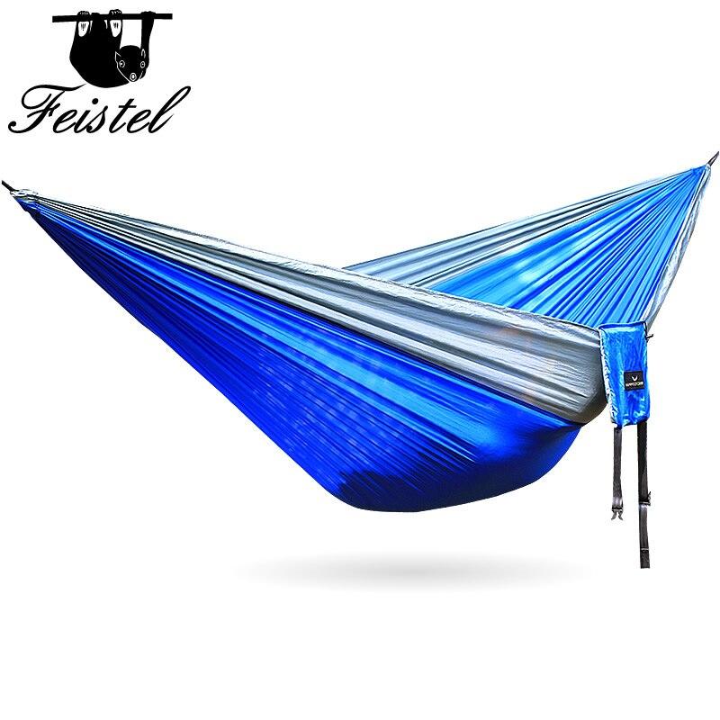 lightweight hammock outdoor swing bed ultralight hammock campinglightweight hammock outdoor swing bed ultralight hammock camping