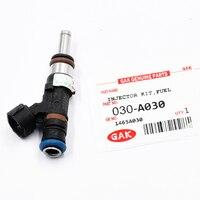 Yakıt enjektörü Mitsubishi outlander IÇIN 4B12 motor 1465A030