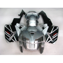New ABS Bodywork Fairing For HONDA CBR600RR F5 05 06 2005 2006 (18) [CK382]