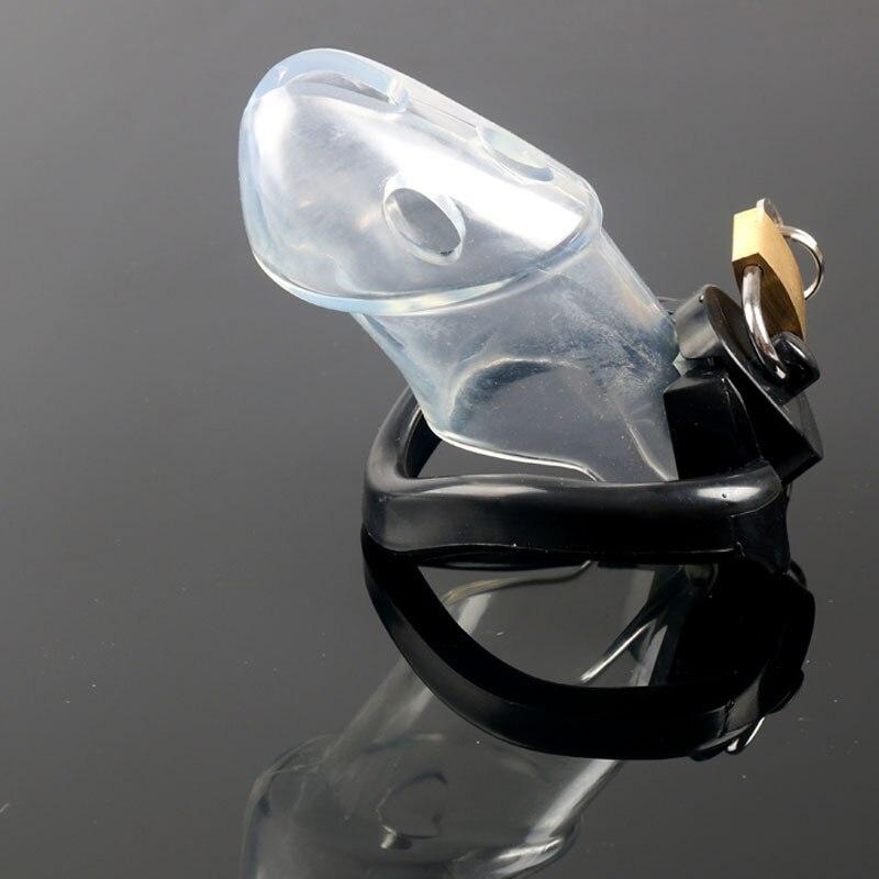 Кольца для пениса из Китая