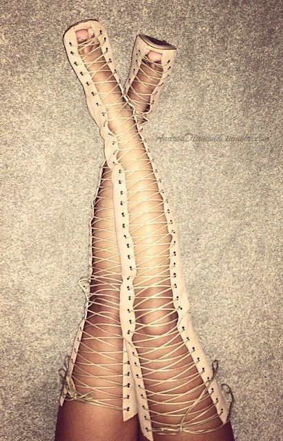 Popular Size 13 Thigh High Boots-Buy Cheap Size 13 Thigh High ...