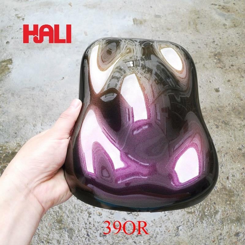 2e2050dc7 sell flip flop effect pigment