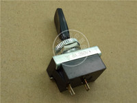Original new 100% Japan import DS 225.226 6A250V 0N 0FF 2pin button switch
